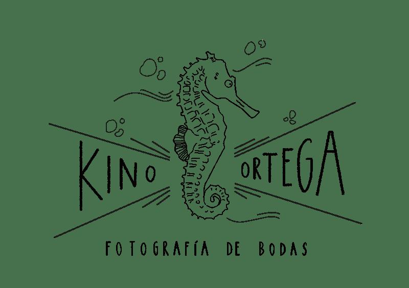 Fotografo de bodas en Malaga - Kino Ortega