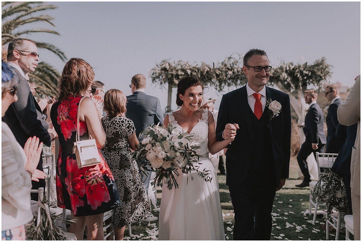 cortijo pedro jimenez wedding casares