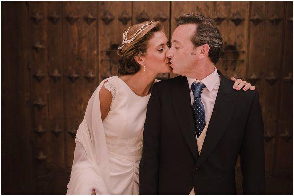 GRAN MELIA DON PEPE | Reportaje de bodas en Marbella