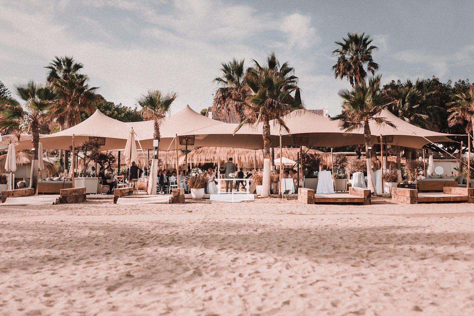fotografia de bodas malaga marbella