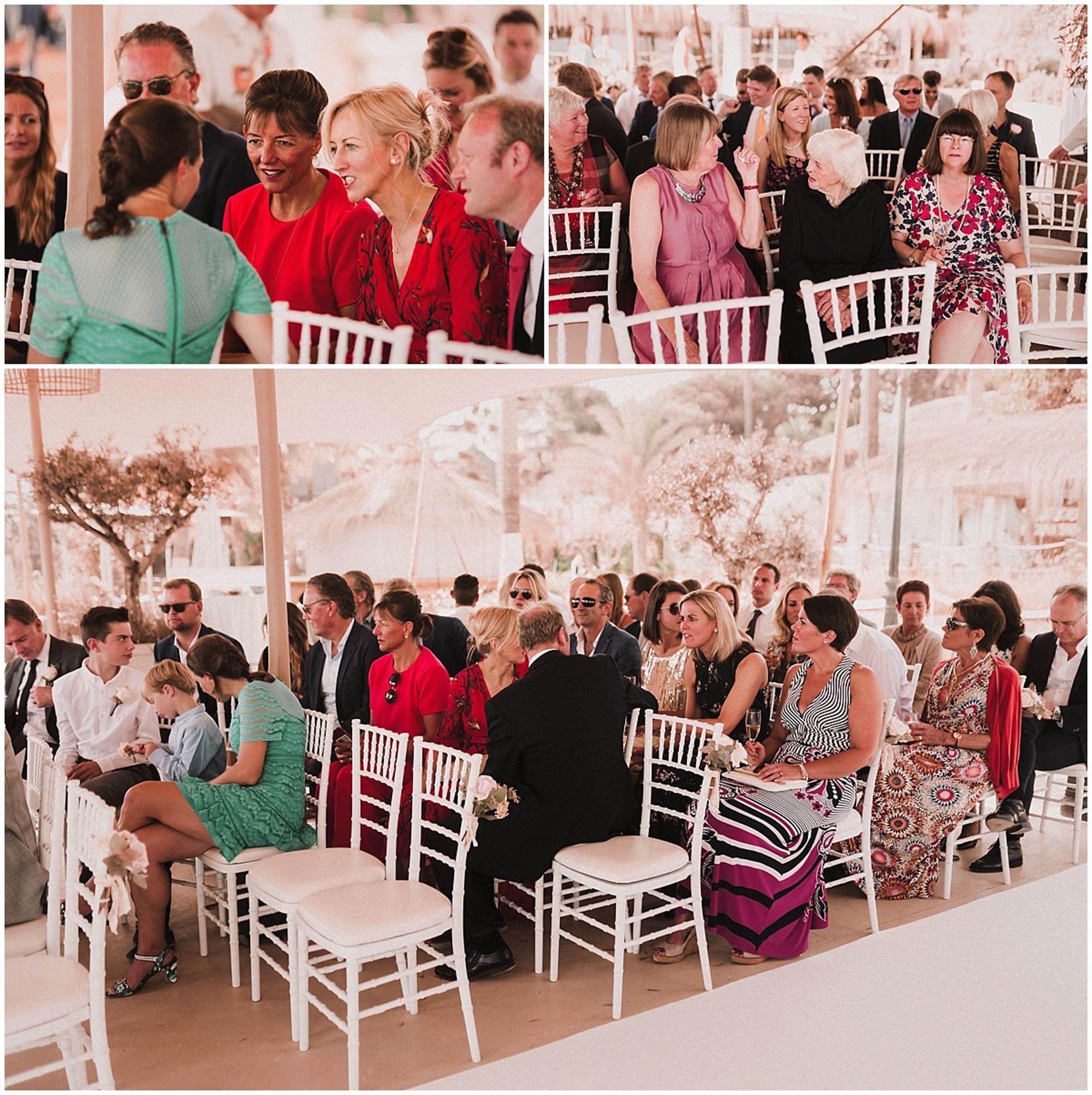 boda puente romano marbella
