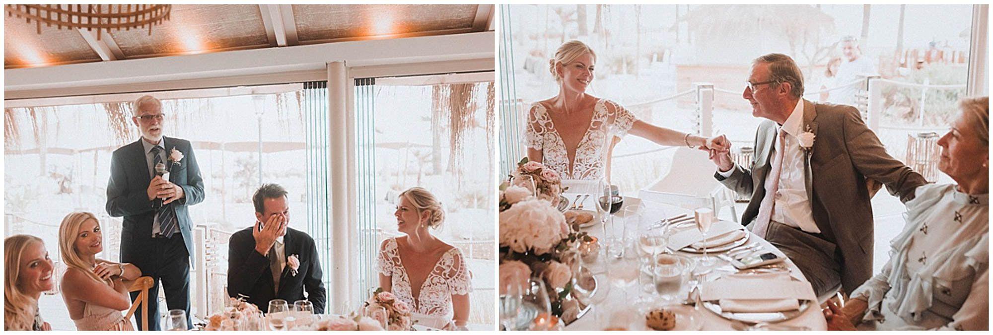 Puente Romano fotografo bodas marbella