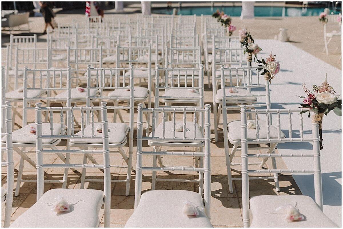boda en marbella mejores lugares