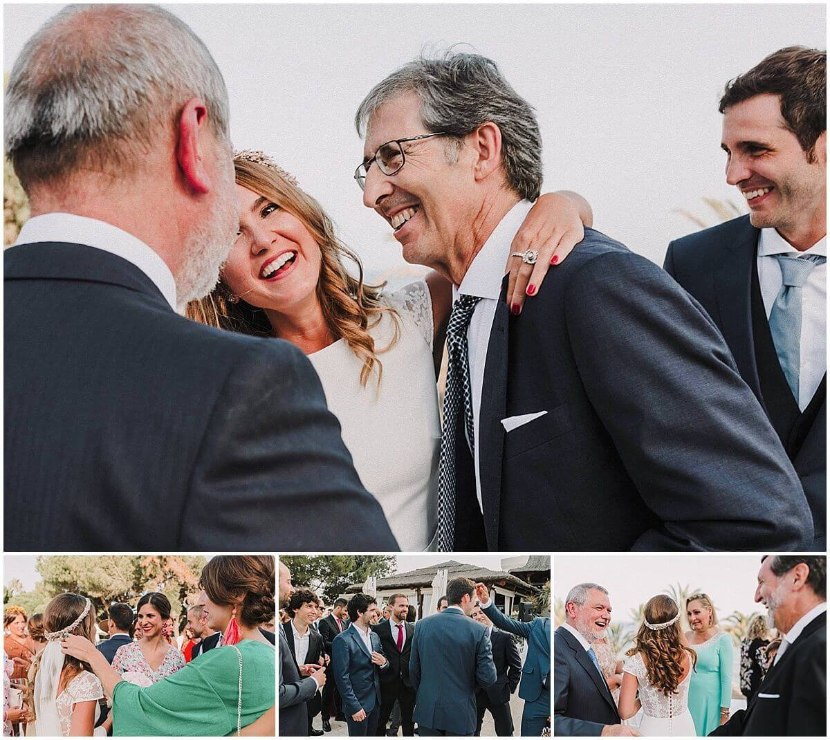 gran-melia-don-pepe-boda-en-marbella