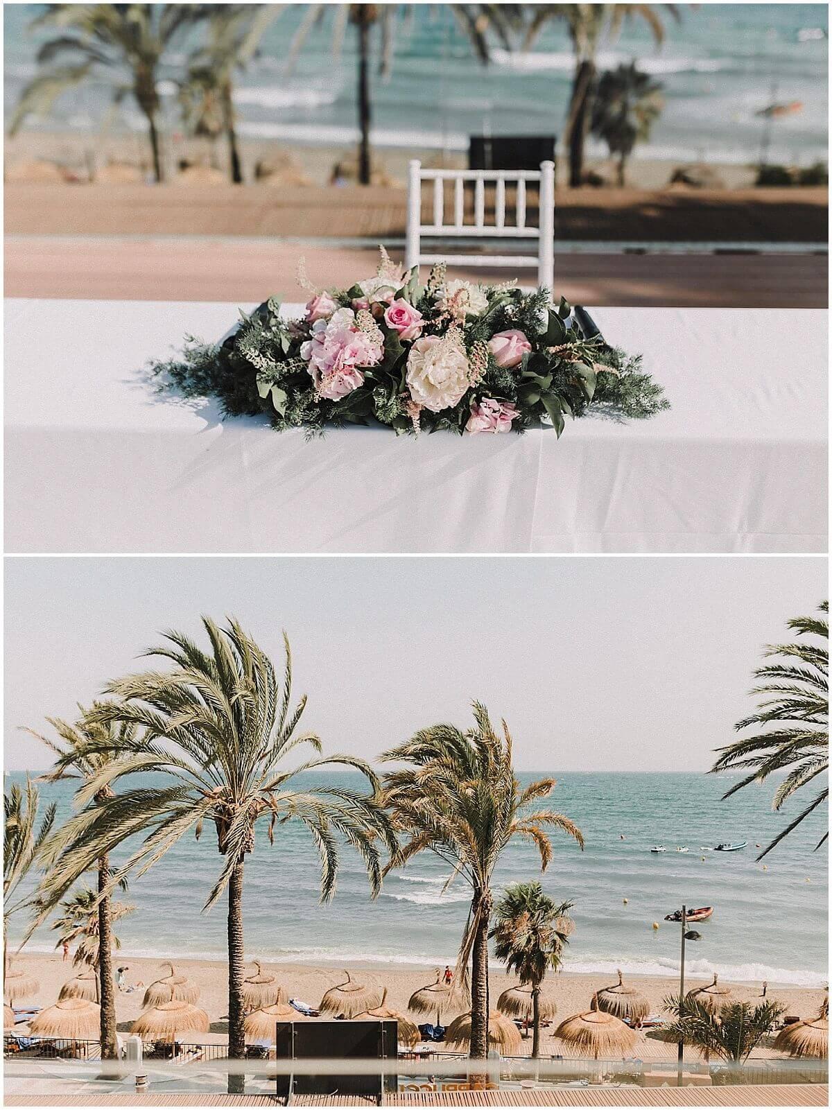 boda-en-el-hotel-melia-gran-pepe-marbella