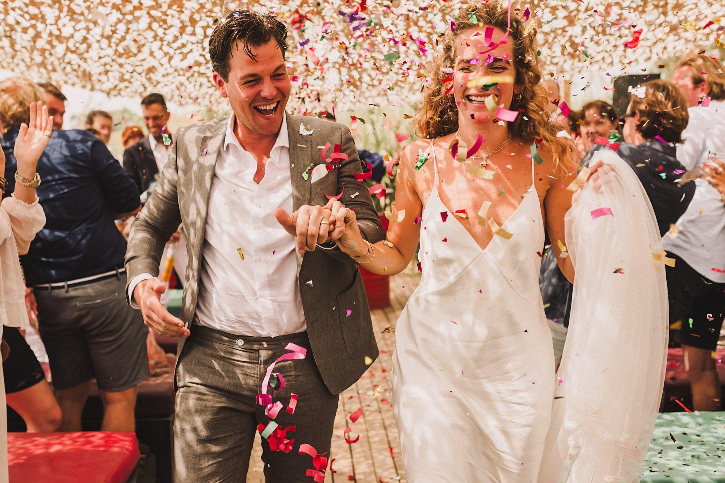 fotografo bodas malaga marbella